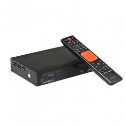 OpenBox V8S DVB-S2 CCcam NEWcam MGcam TV Receiver With Web