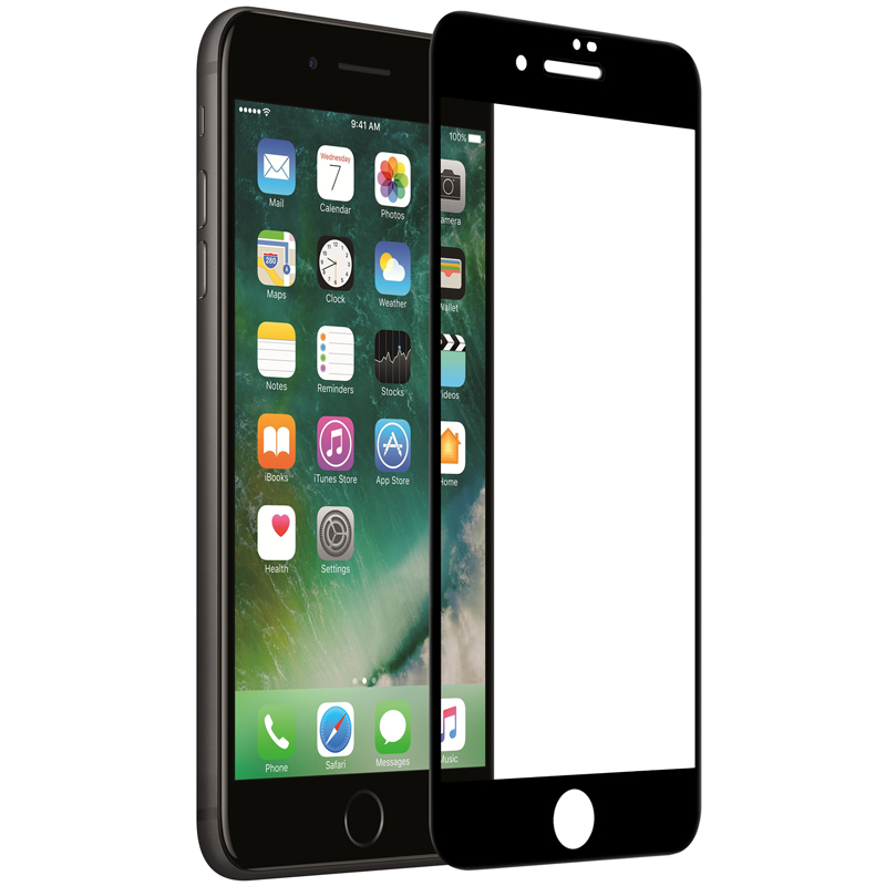 ... Full Screen Coverage Tempered Glass Screen Protector For iPhone · 8fdbc34b-3e45-4fac-86ae-09a7b492081b.jpg ...