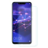 Enkay 2PCS Anti-explosion Tempered Glass Screen Protector for Huawei Mate 20 Lite Maimang 7