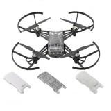 RC Drone Quadcopter Spare Parts Body Upper Cover For DJI Tello