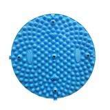 KALOAD FK-006 50cm Foot Massage Pad Toe Pressure Plate Mat Blood Circulation Shiatsu Mat