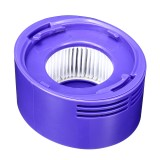 Post Filters Replacement for Dyson V7 V8 Cordless Vacuum Replacement Post Filter