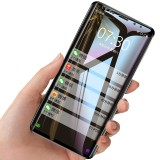 Bakeey 5D Curved Edge Tempered Glass Screen Protector For Samsung Galaxy Note 9 Scratch Resistant