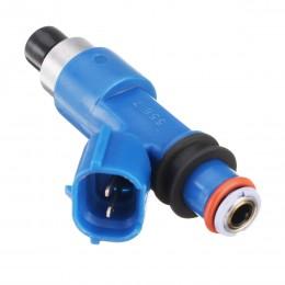 Fuel Injectors   Product Categories   Alexnld com