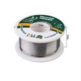 BEST 1PCS Tin Line 100g Senior solder wire Tin Lead Line Rosin Core Flux Solder Solder