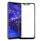 Bakeey Anti-explosion Full Cover Tempered Glass Screen Protector for Huawei Mate 20 Lite Maimang 7
