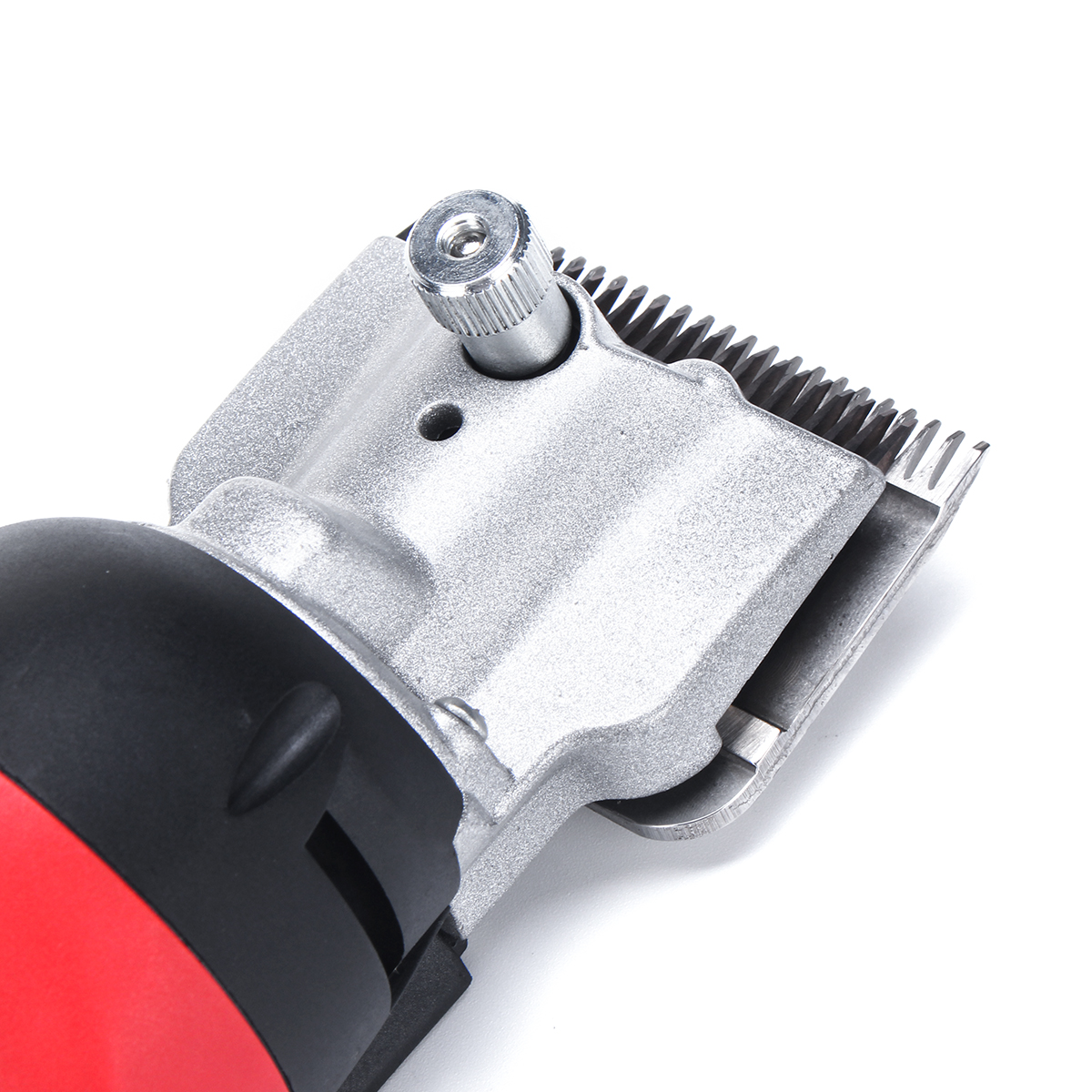 2400r/min 450W Professional Electric Animal Horse Camel Dog Clipper Horse Camel Dog Hair Clipper