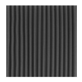 Studio Acoustic Soundproof Foam Sound Absorption Treatment Panel Wedge