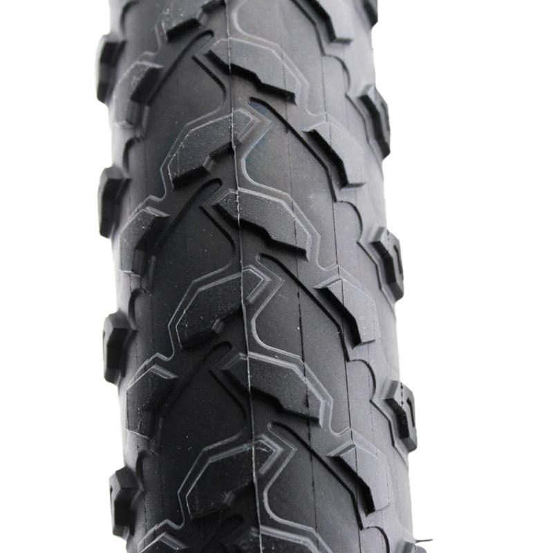 Chaoyang Cycling MTB Tire 26//27.5//29*1.95 Super Light Folding Tire 120TPI 299g