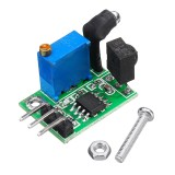 6mA 3-100CM Adjustable Infrared Digital Obstacle Avoidance Sensor Module