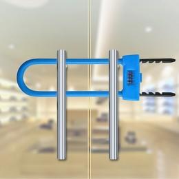 CMS5660L.jpg