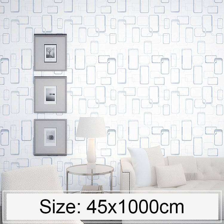 5080 Creative 3D Stone Brick Decoration Wallpaper Stickers