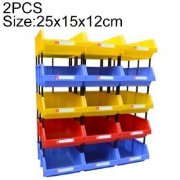 HC8166.jpg