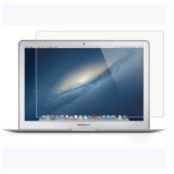 9H Surface Hardness HD Explosion-proof Tempered Glass Film for MacBook Air 11.6 inch (A1370 / A1465)