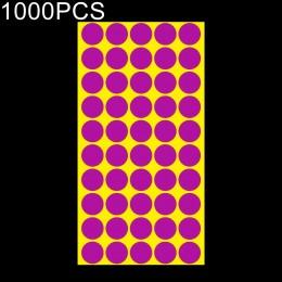 PACK1058P.jpg