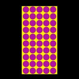 PACK1058P_2.jpg