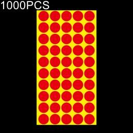 PACK1058R.jpg