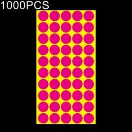 PACK1058RR.jpg