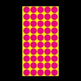 PACK1058RR_2.jpg