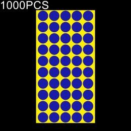 PACK1058SB.jpg