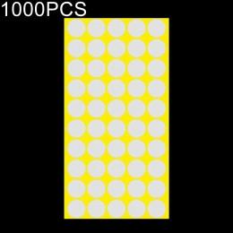 PACK1058W.jpg