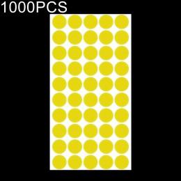 PACK1058Y.jpg