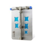 BEST BST-001D Mobile Phone Board Repair PCB Fixture Holder Work Station Platform Fixed Support Clamp