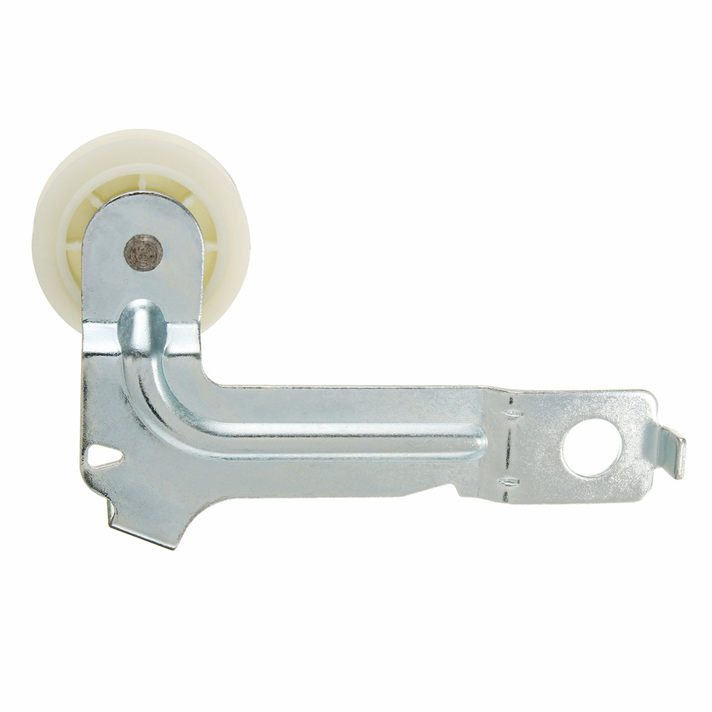 Dryer Idler Pulley Assembly Replacement W10547292 PS11756154 AP6022817 8547160