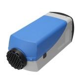 12V 5000W Parking Heater Diesel Air Heater Warming Heater Set