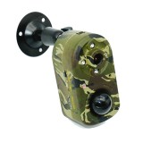 Camouflage Hunting Trail Camera Infrared Night Vision Traps Scouting Motion Detection Animal Photo