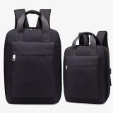 BIKIGHT Bike Cycling Bag Backpack Waterproof Bicycle Big Capacity USB Port Outdoor Travel Backpack