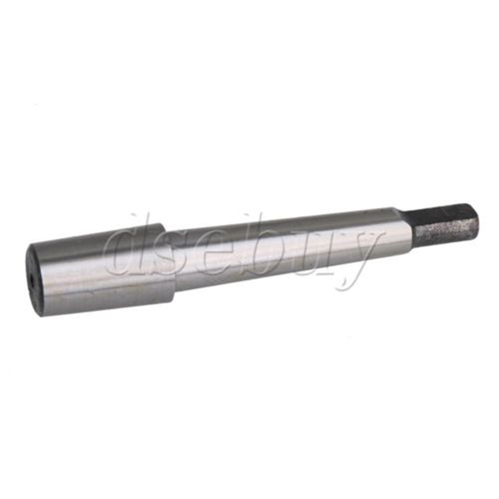 """with Tang End Morse Taper MT4-1//2/"""" End Mill Holder Style A"""