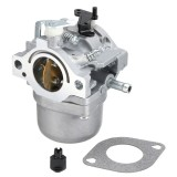 Carburetor & Gasket Engine Motor Parts For Briggs & Stratton Walbro LMT 5-4993