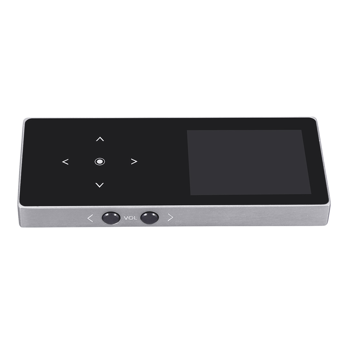 Benjie 16G Bluetooth MP3 Lossless Music Hifi Player MP4 Support Touch Screen Video SD Card
