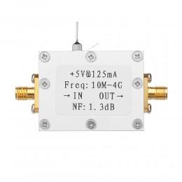 bbe64c99-d027-43f6-a4e0-dac4ae239f43.JPG