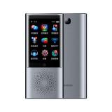 Boeleo W1 Smart Voice Translator 4G WIFI 45 Language Photo Translator Tourist Learning Two Way