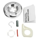 Durable Replacement Part 285785 PS334641 AP3094537 Washer Clutch Assembly Kit for Whirlpool Kenmore