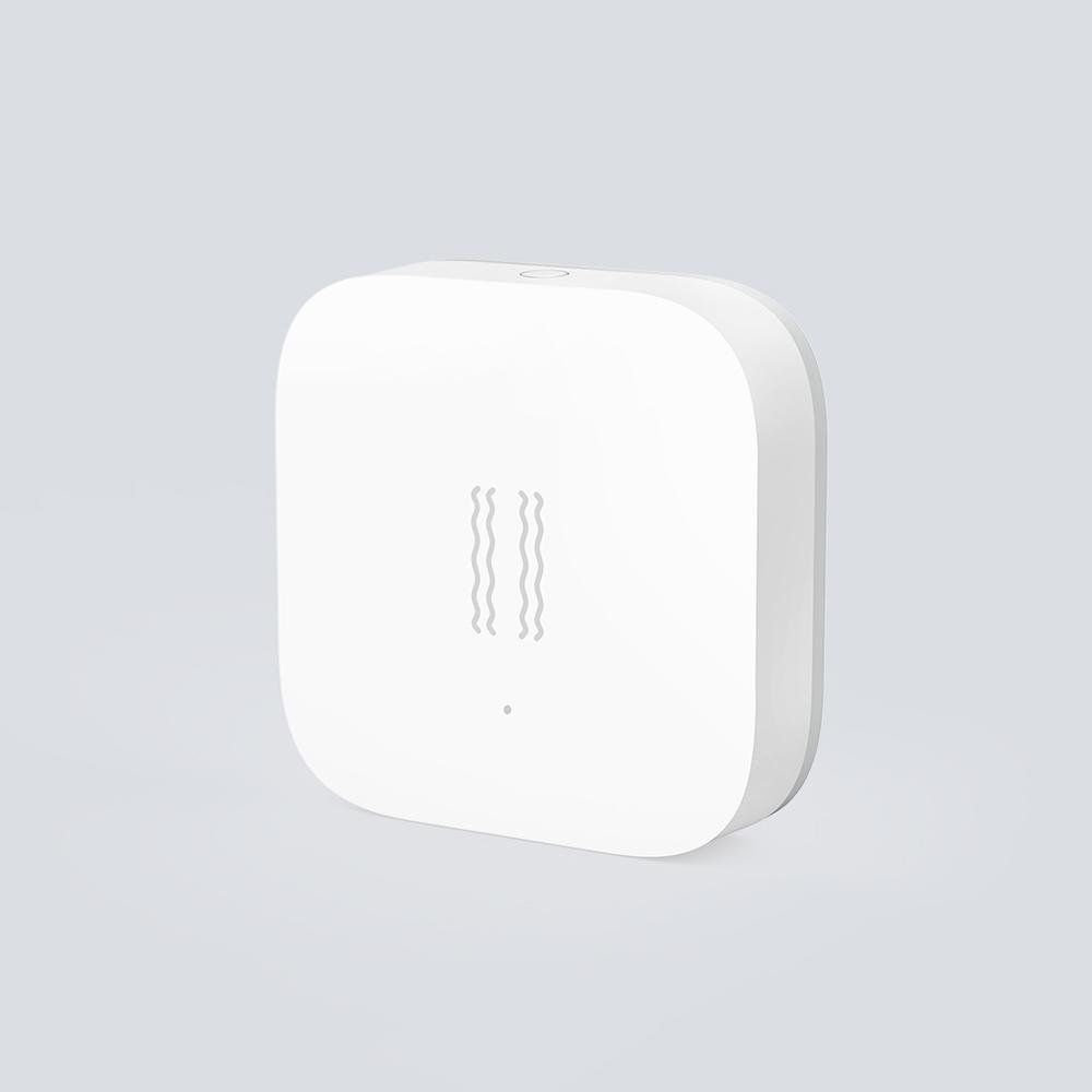 Original Xiaomi Aqara Smart Motion Sensor Switch