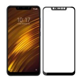Bakeey Anti-explosion 9H Tempered Glass Screen Protector for Xiaomi Pocophone F1