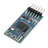 3pcs JDY-08 4.0 Bluetooth Module BLE CC2541 Airsync For IBeacon Compatible With Arduino