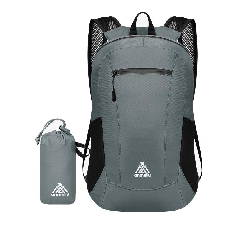 082258408e ... Ultralight Portable Shoulder Rucksack Travel Folding Bag ·  d04b6bcb-03d7-4c48-b77a-7c64e458c226.jpg ...