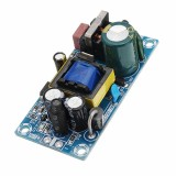 AC-DC 5V 2A Switching Power Supply Board Low Ripple Power Supply Board 10W Switching Module