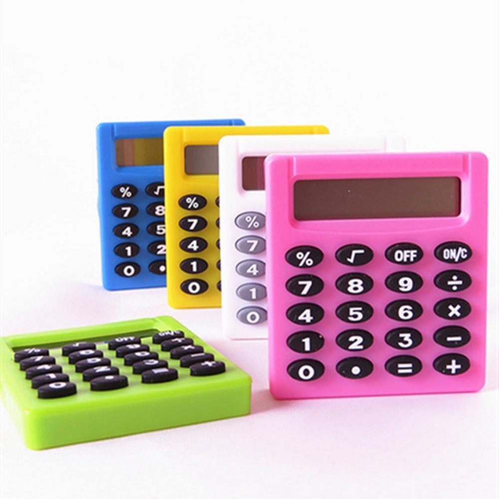 coin weight calculator