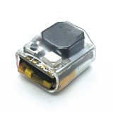 FullSpeed Lucky Box Beeper Buzzer 90dB 5V Built-in Battery for RC Drone FPV Racing