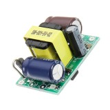 3Pcs AC-DC 5V1A Isolated Switching Power Supply Module For MCU Relay