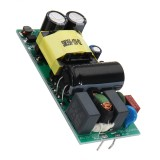 5W AC/DC 24V To 300V Or 400V Ultra-wide Voltage Input Power Switching Power Supply Converter Module