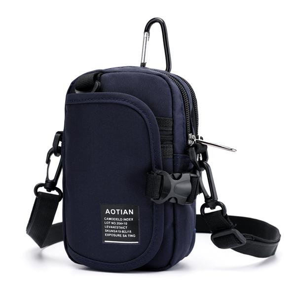 cdf62eb976bd Men Women Nylon Waterproof Light Weight Crossbody Bag Waist Bag ·  d6dbdb5c-e364-42d8-9764-65e02672f00a.jpg ...