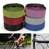 BIKIGHT Handlebar Tape Bicycle Road Bike Cycling Motorcycle Xiaomi Scooter E-bike Electric Bike Grip