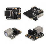 Lerdge USB Computer Online Module For Lerdge-X Mainboard 3D Printer Part