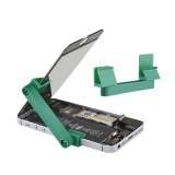 BEST BST-130 Mobile Phones Plate Repair Motherboard PCB Fixed Bracket Maintenance Fixture